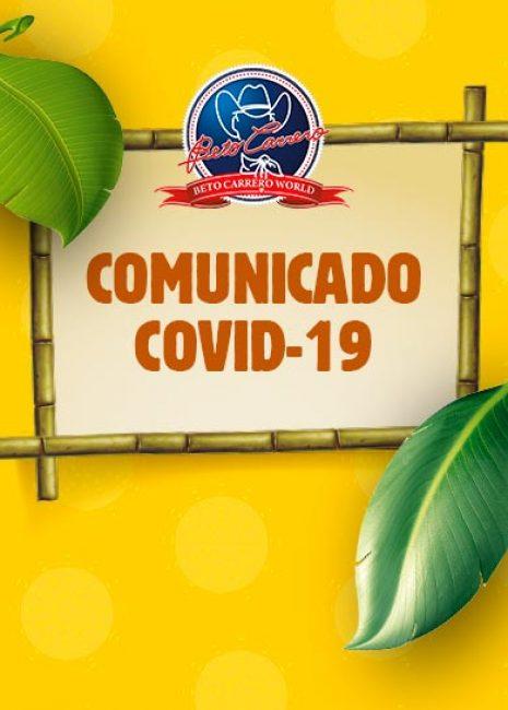 BCW-Banner-Corona02