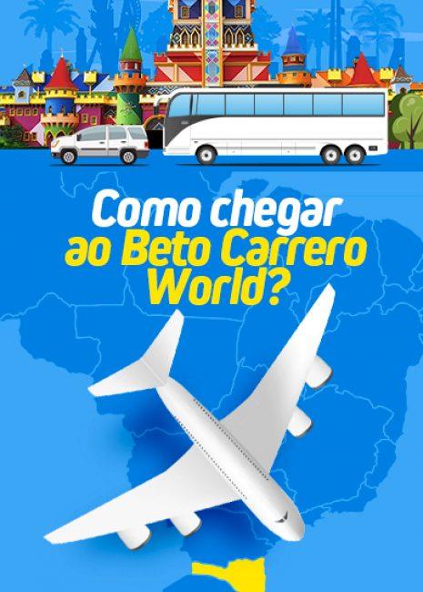 BCW-Conteúdo-Como-Chegar-Capa-Blog-V2