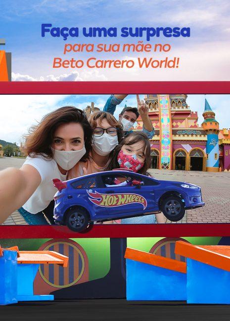 BCW-Surpresa-Foto-Capa Blog