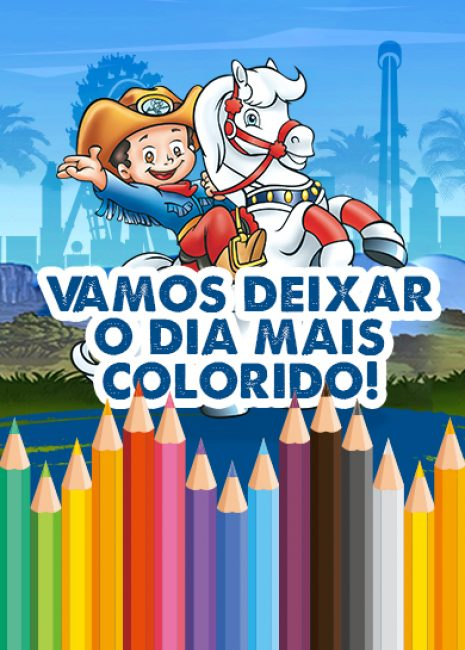 Banner-Blog-BCW-Corona-Desenhos