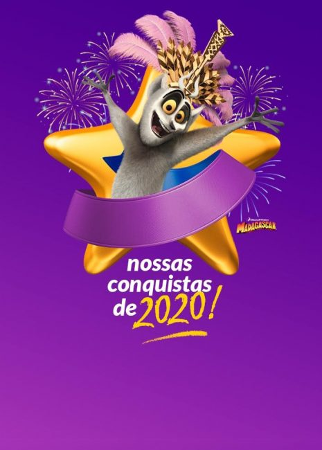 Blog-Premios-202002